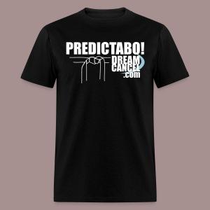 PREDICTABO! - Men's T-Shirt