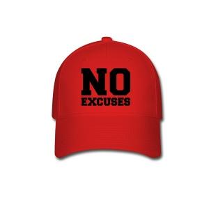 baseball cap with slogan - Baseball Cap