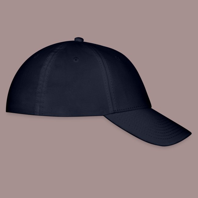 DreamCancel Baseball hat