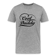 T-Shirts ~ Men's Premium T-Shirt ~ Article 105597184