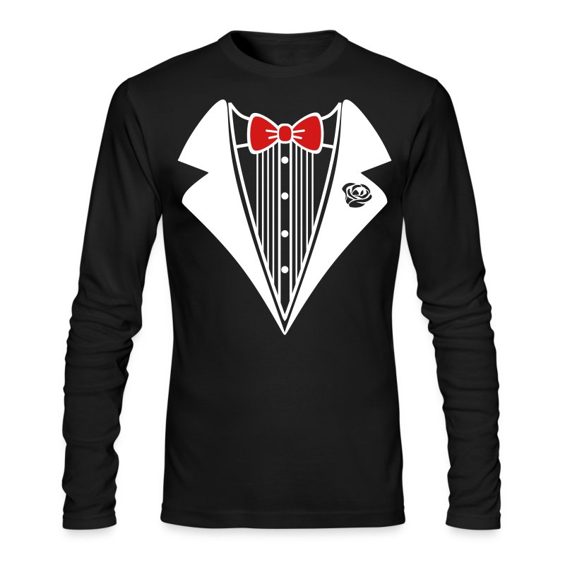 Vector design t shirt spreadshirt for Long sleeve t shirts design