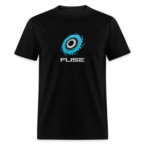 Team Fuse T-Shirt - Men's T-Shirt