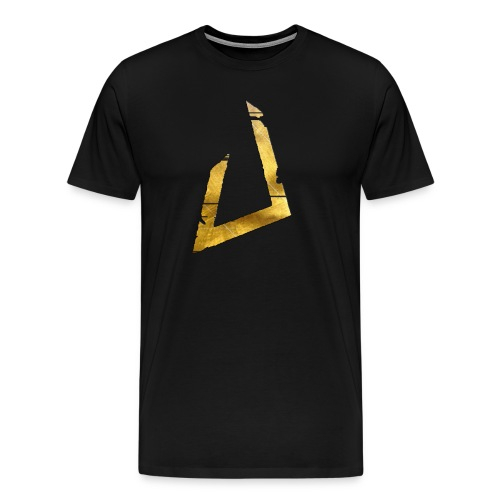 JNATHYN3 - Men's Premium T-Shirt