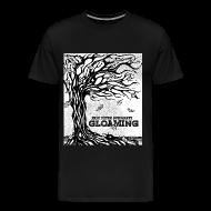 T-Shirts ~ Men's Premium T-Shirt ~ Gloaming T-shirt