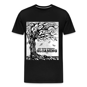 Gloaming T-shirt - Men's Premium T-Shirt