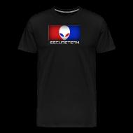 T-Shirts ~ Men's Premium T-Shirt ~ MEN'S TEE