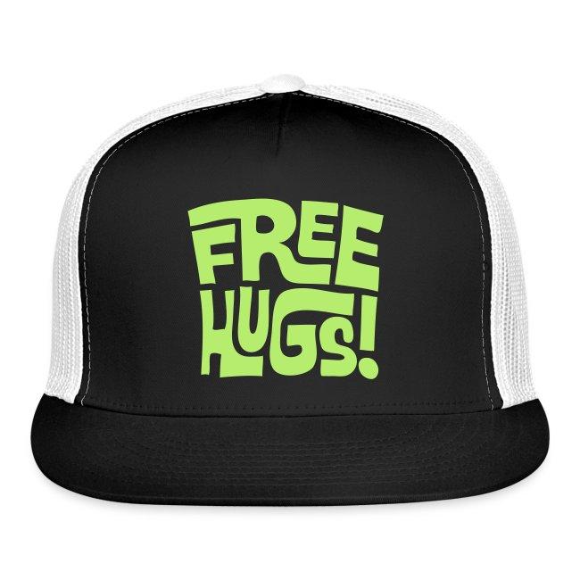 Funny Trucker Hats  0ebb0a7b96e