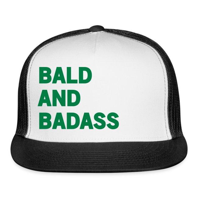 Funny Trucker Hats  6527d7bc8a27
