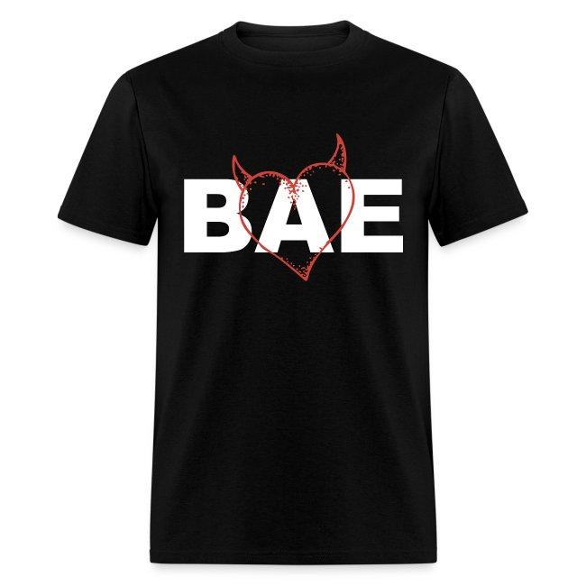 Bae White