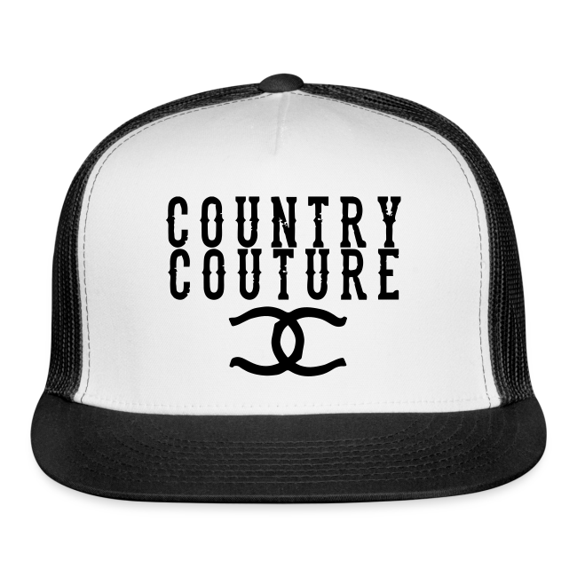 Country Barbie Clothing  d0d633fee47