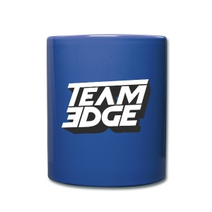 Team Edge Mug! - Full Color Mug