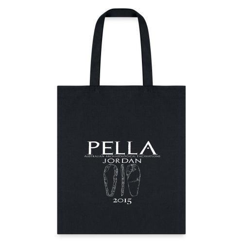 Pella tote bag - Tote Bag