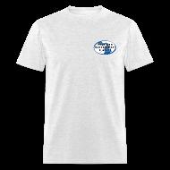 T-Shirts ~ Men's T-Shirt ~ MGC