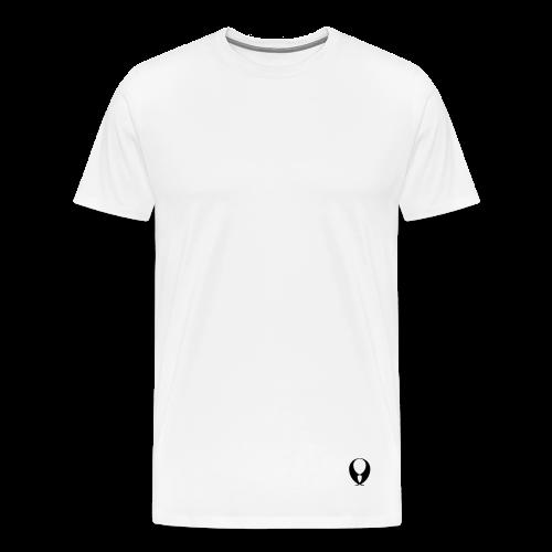 The Most C'mfortable [M] - Men's Premium T-Shirt