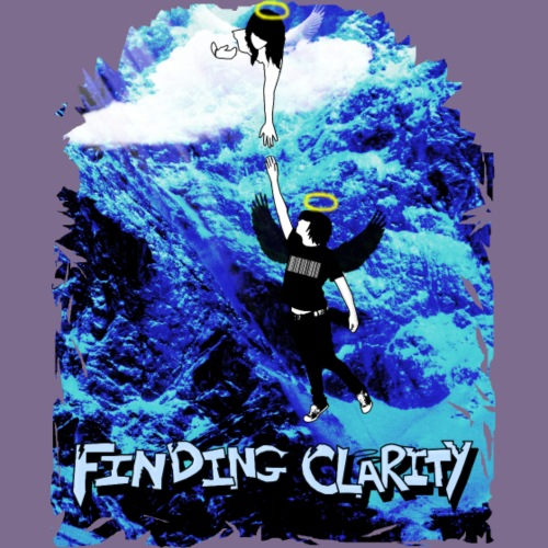 Iphone 6 Plus Meaningful Quote Rubber Case - iPhone 6/6s Plus Rubber Case