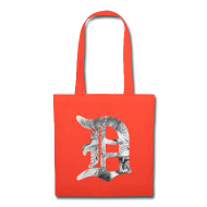 Bags & backpacks ~ Tote Bag ~ D Lion