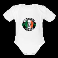 Baby Bodysuits ~ Baby Short Sleeve One Piece ~ ireland