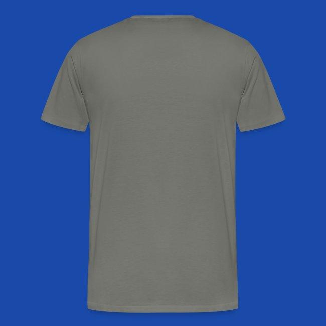 Diamond Club T-Shirt