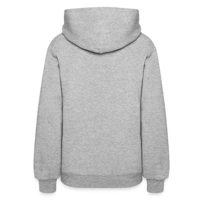 Women's Hoodie *more colors