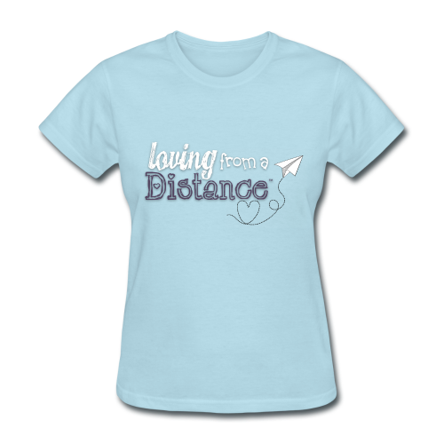 Women's Basic Tee *more colors - Women's T-Shirt