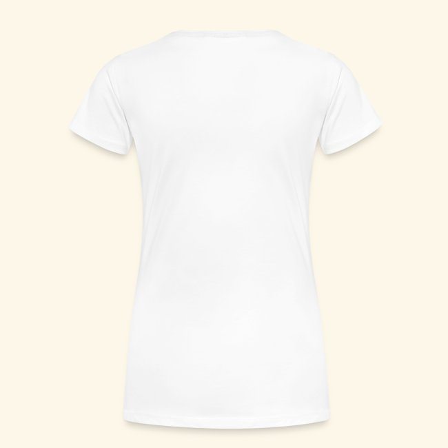 Coco by Terry Blas - Women's Premium T-Shirt