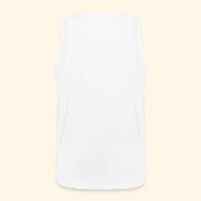 Coco by Terry Blas - Men's Premium Tank
