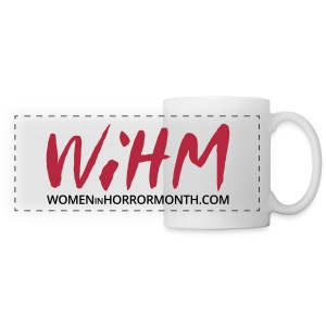 WiHM Coffee Mug - Panoramic Mug