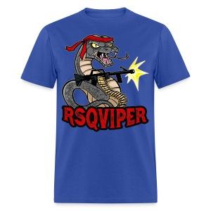 RSQViper T-Shirt (mens) - Men's T-Shirt