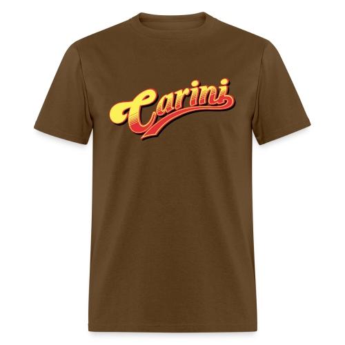 Phish Carini Cheers Lot Shirt - Men's T-Shirt