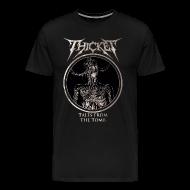 T-Shirts ~ Men's Premium T-Shirt ~ Article 103673545