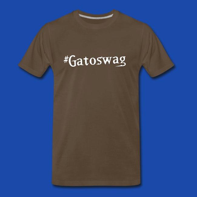 Gatoswag