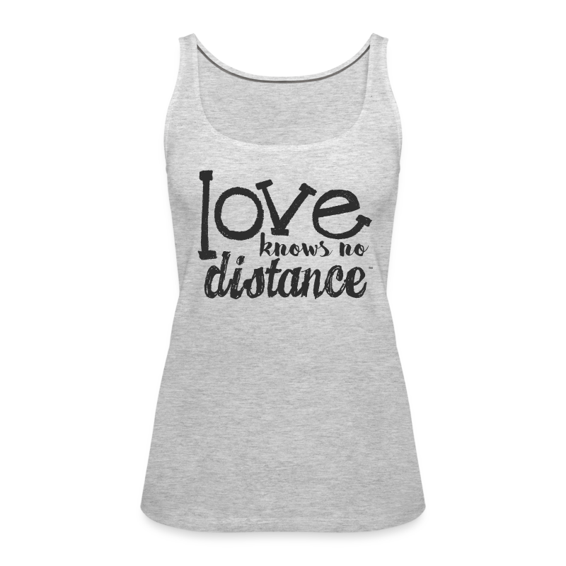 Women's Premium Tank *more colors - Women's Premium Tank Top