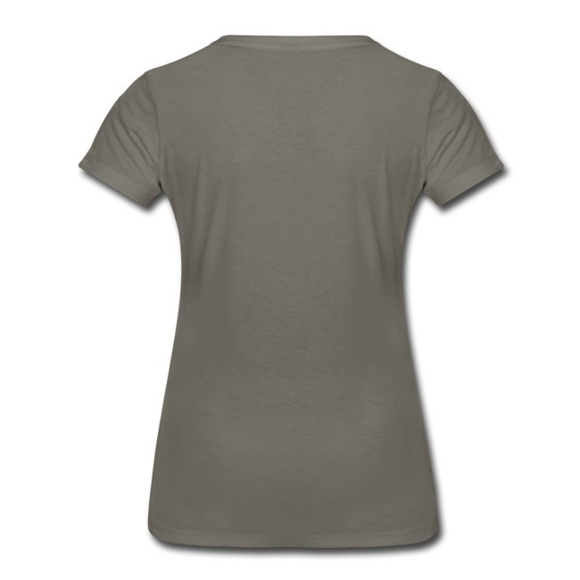 Cartel Mogul Women's Icon Shirt