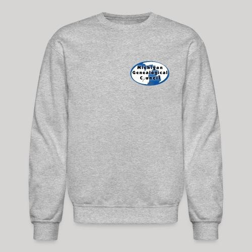 MGC - Crewneck Sweatshirt