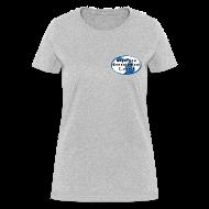 Women's T-Shirts ~ Women's T-Shirt ~ MGC
