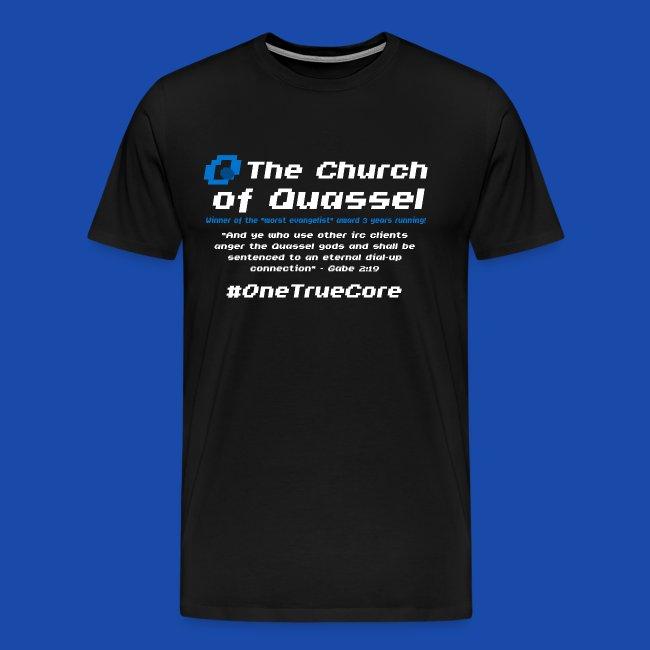 Church of Quassel