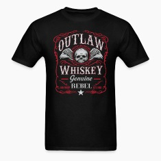 Outlaw 100 proof
