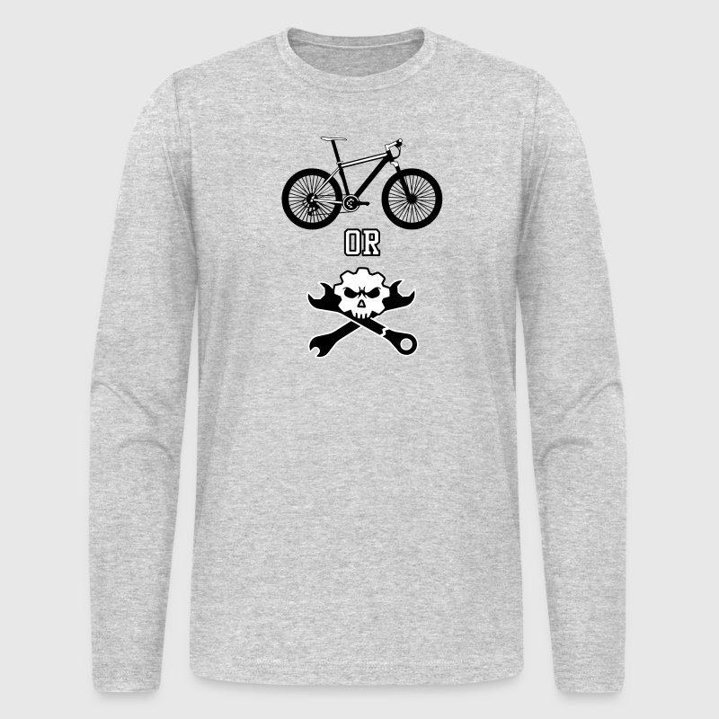 Ride Or Die Mechanic T Shirt Spreadshirt
