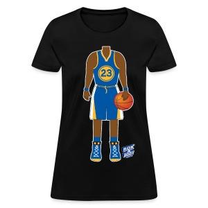 23 - Women's T-Shirt