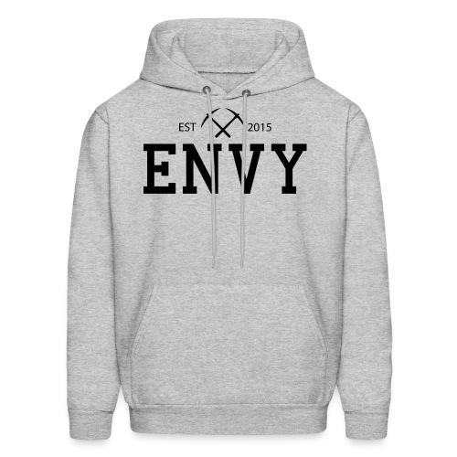 Men's 2015 Envy - Men's Hoodie