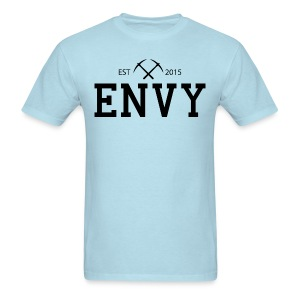 Men's Envy T - Men's T-Shirt