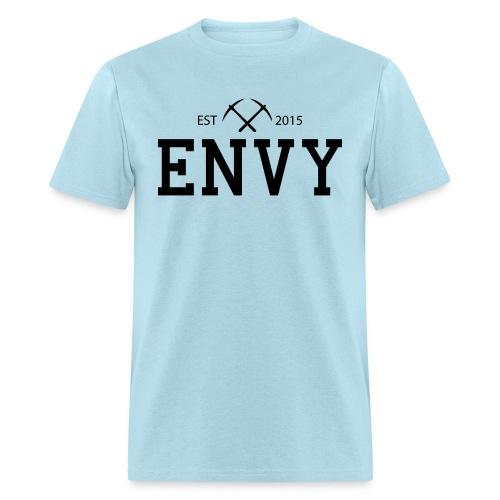 Men's Envy T - Men's T-Shirt