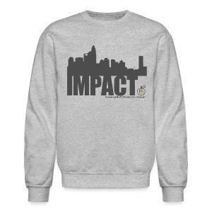 Impact Sweatshirt Apparel - Crewneck Sweatshirt