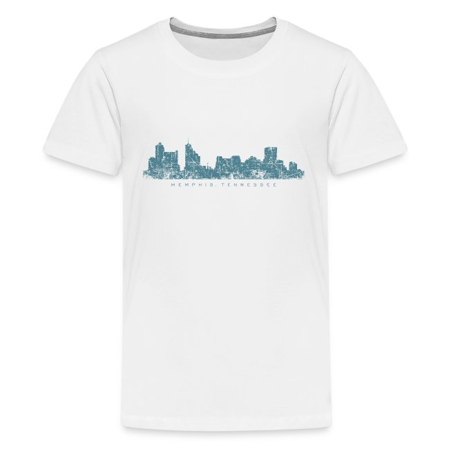 b02b516e585fe6 The Memphis Tennessee T-Shirt Shop - Shirts Tops Hoodies and Gifts ...