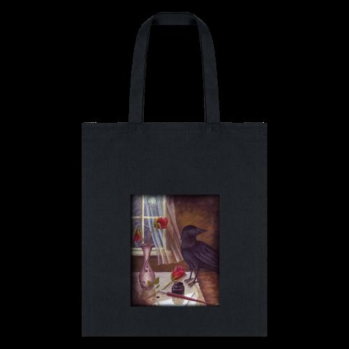 Sac «Naturemorte» - Tote Bag