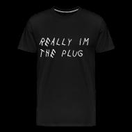 T-Shirts ~ Men's Premium T-Shirt ~ Article 103729980