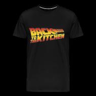 T-Shirts ~ Men's Premium T-Shirt ~ Article 103729967