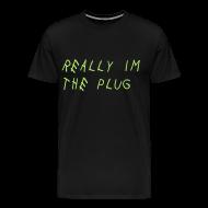 T-Shirts ~ Men's Premium T-Shirt ~ Article 103729982
