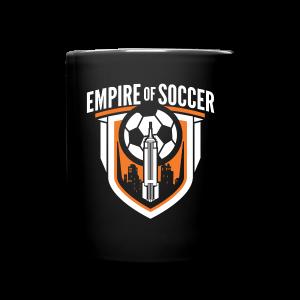 EoS: The Shield - Coffee Mug - Full Color Mug