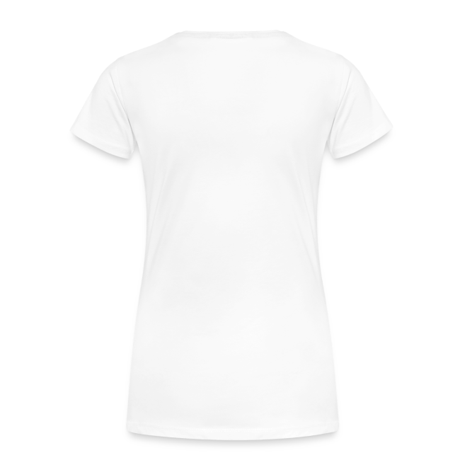 Mompreneur Tee (White/Black/Pink)